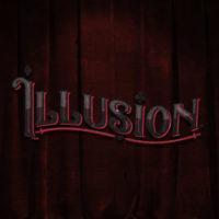 Escape Room Illusion